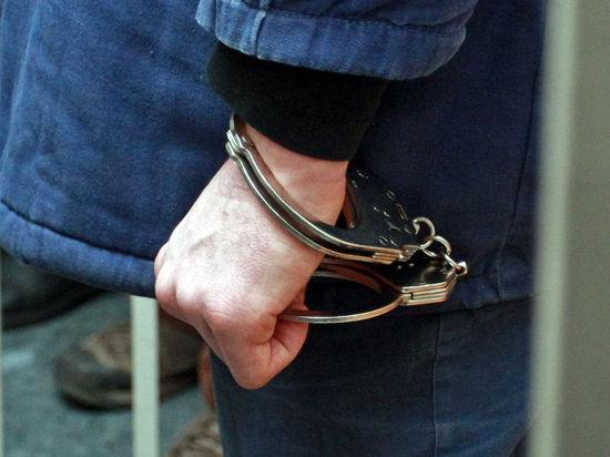 Суд вынес решение о халате водителя, убившего 18 человек