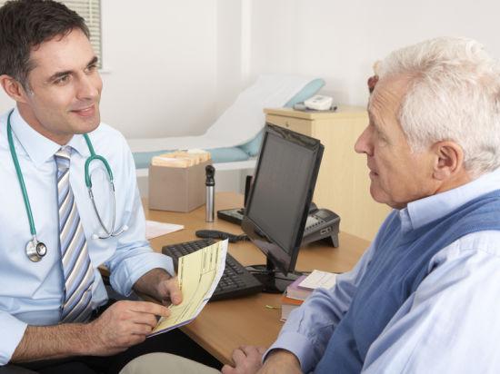 Как не навредить профилактикой инсульта?