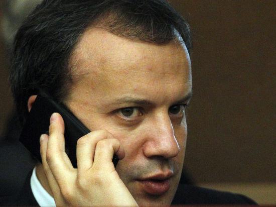 Переписка вице-премьера Дворковича вскрылась правдой о российском бюджете