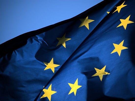 ЕС обиделся на Украину: Киеву грозят отменой беспошлинного режима