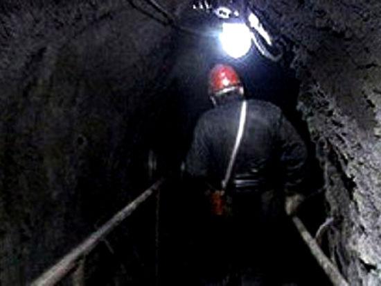 Трагедия в Турции: Спасатели подсчитывают погибших под завалами в шахте