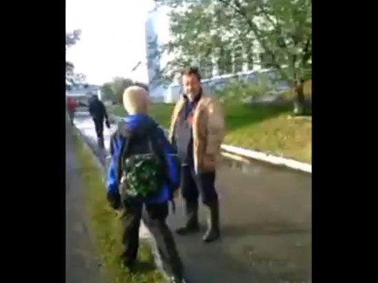 Секс издевательства над бездомными фото 480-565