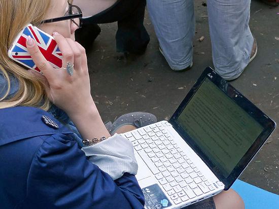 В России могут появиться бесплатные сайты «экстренной важности»