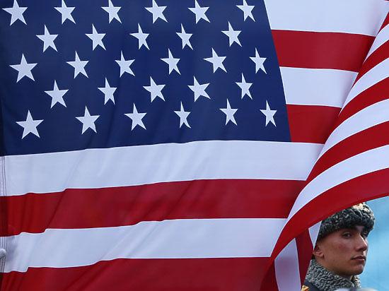 В США принята антироссийская резолюция: из-за Украины разгорается «холодная война»?
