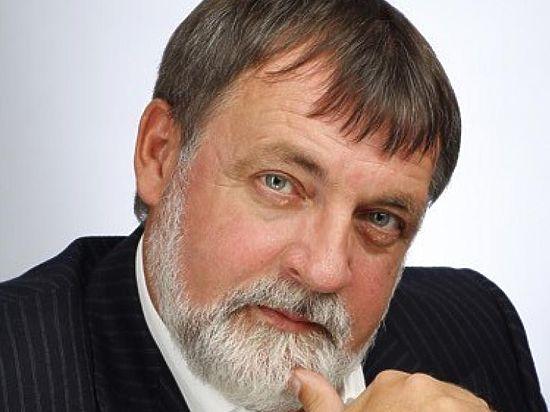 Победитель «Битвы экстрасенсов»: «В марте опасайтесь Крысолова в политике»