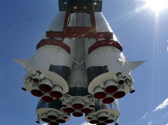 Гиперзвуковые ракеты помогут России в колониальных войнах