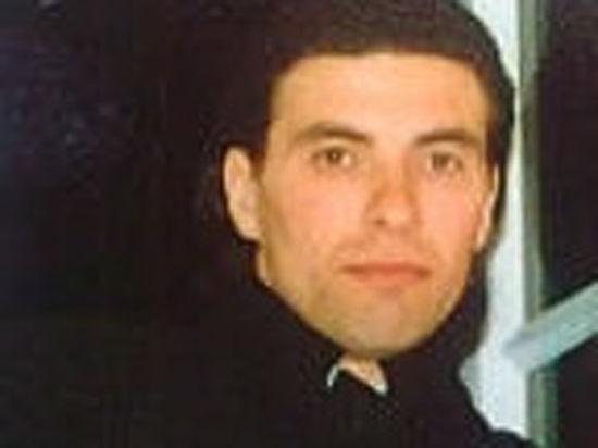 Киллер Леша-Солдат об убийстве Немцова: Это вряд ли «политический заказ»