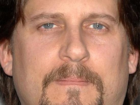 Режиссер Дэвид Эйр – о том, как он снимал фильм «Ярость»: «Брэд Питт нас всех достал»