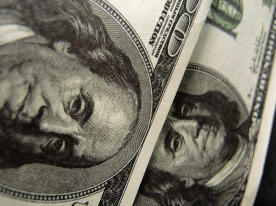 Украина заплатила часть долга «Газпрому»