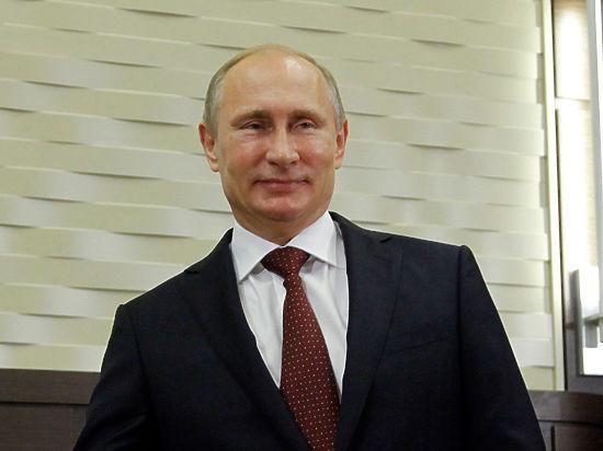 У Путина с Китаем «всё серьезно»: пока падал рубль, ВВП укрепил юань