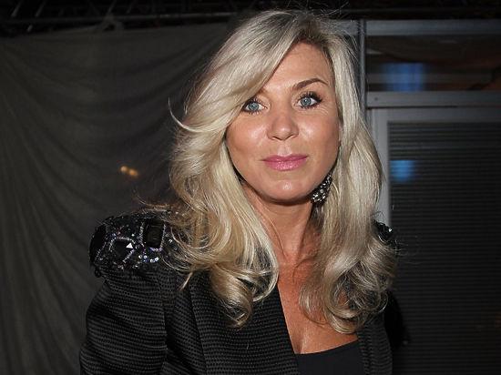 Марина Юдашкина: «Я в шоке! Квартиру, где - Super ru