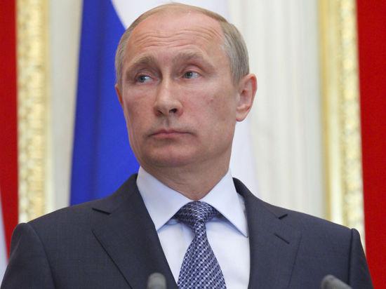 Единая Евразия: Путин прилетел в Астану подписывать исторический договор