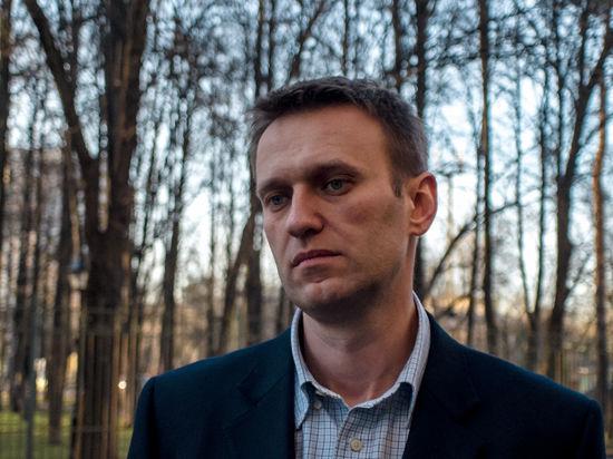 Навального задержали в Москве в связи с расследованием преступлений генпрокурора Чайки - Цензор.НЕТ 8934
