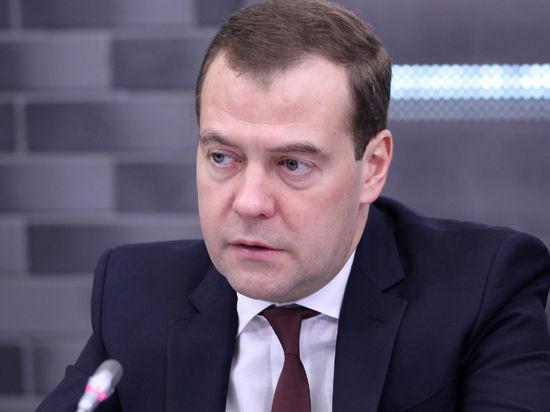 Правительство создаёт в Севастополе  университет, который должен войти в мировой топ-100
