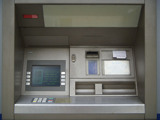 Столичные мошенники придумали новый способ обмана банков — клонирование счетов
