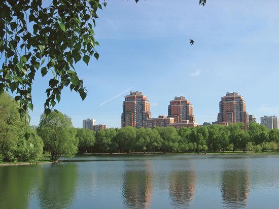 Куда идут цены на московские квартиры?