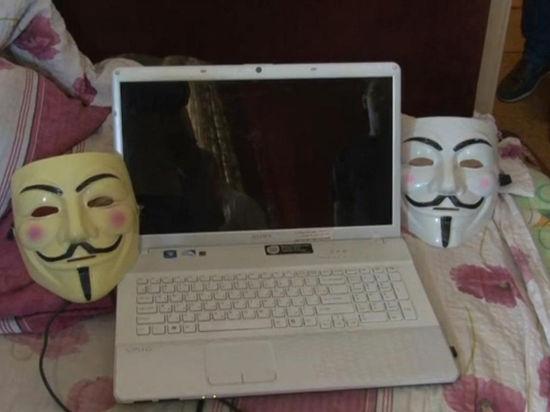 Советы:  как не стать жертвой кибер-мошенников