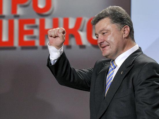 Пентагон услышал призыв Порошенко: военную помощь увеличат на 18 млн долларов