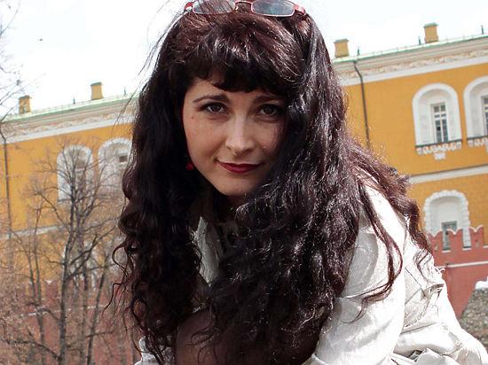 Допрос журналиста «МК» Меркачевой по делу Немцова состоится сегодня