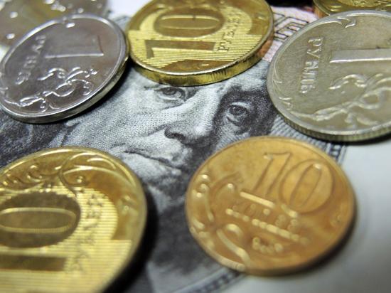 Новые санкции ЕС коснутся в первую очередь российской «оборонки»