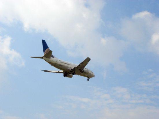 Полёты за границу могут стать дороже