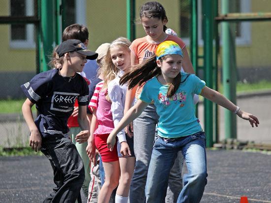 Новые правила для детских лагерей: смена может длиться и три дня, сон для подростков отменен