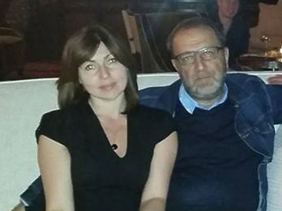 Резня в московском пентхаусе: предполагаемый убийца жены и дочери был картежником, но скрывал это