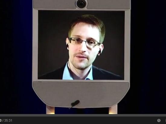 Сноудену не живется в России: Экс-агент ЦРУ готов к сделке с США ради возвращения на родину