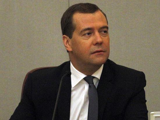 Гарун аль Рашид, он же Медведев. Зачем премьеру проверять цены в магазинах?