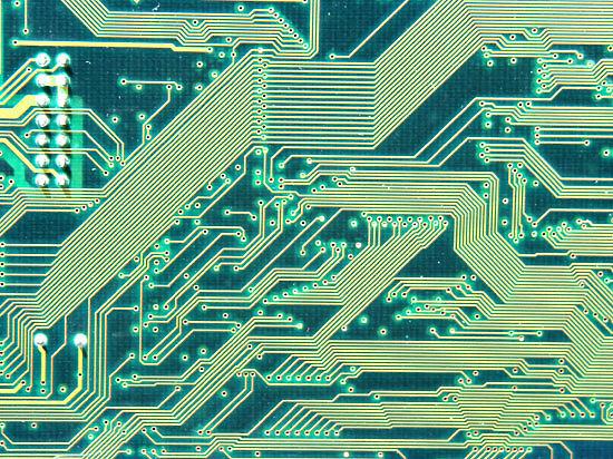 В России разоблачен вредоносный узел сети Tor
