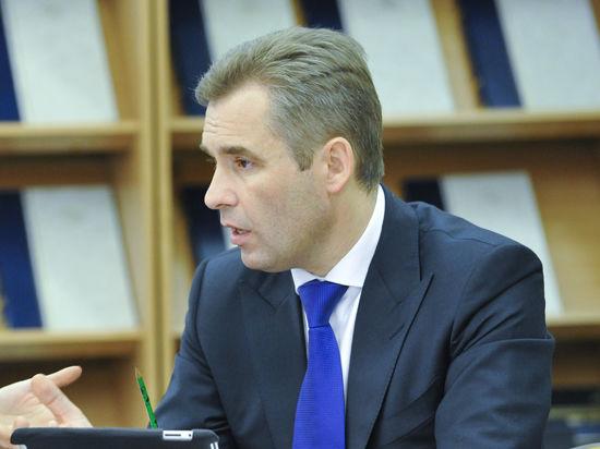 Астахов: Более 12 тысяч украинцев прибыли  в Ростовскую область за сутки