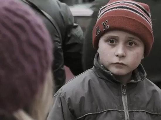 Канны-2014: от Чечни до Майдана