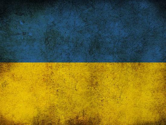 На повестке Верховной рады Украины зеркальные санкции против России и выход из СНГ
