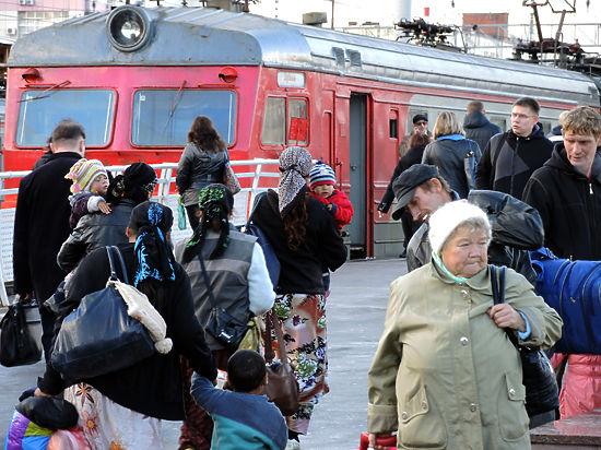 Налог на машину для пенсионеров в московской области