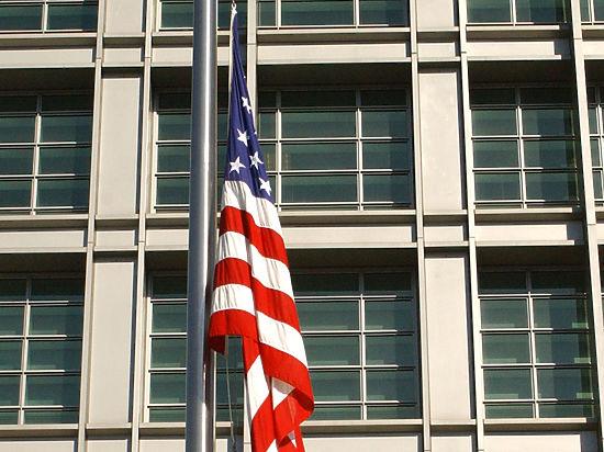 Новому виду американских санкций поможет