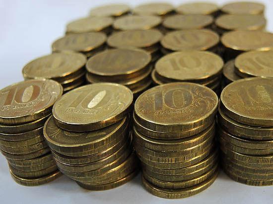 Возможна ли деноминация рубля? Мнение эксперта