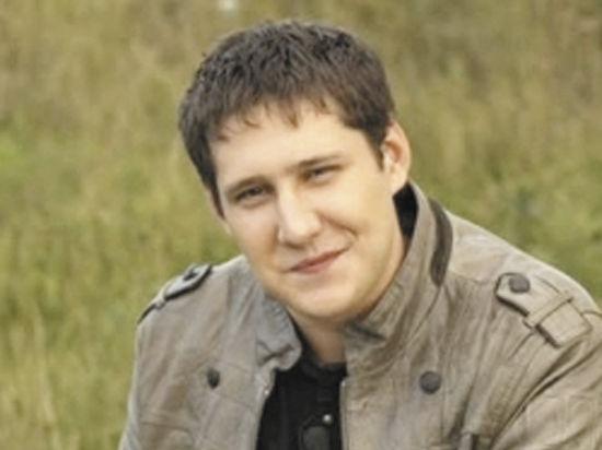 Убийца журналиста Андрея Рыбакина обвинил его в попытке изнасилования