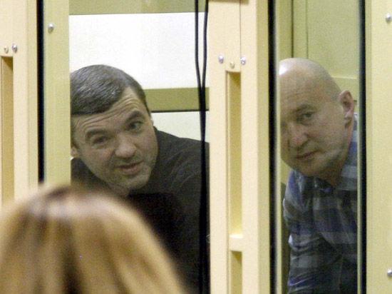 Осуждены члены ореховской ОПГ: история убийств знаменитой