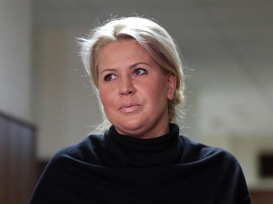 Адвокат Евгении Васильевой - «МК»: «Пока рано говорить, дойдет ли дело до суда»