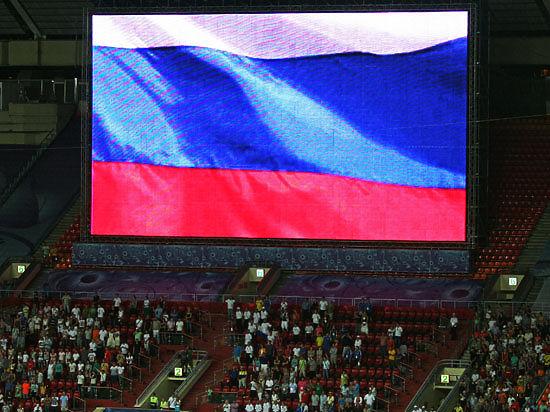 Проект «Разлюби Россию»: исход идеологической схватки с Западом определит наше будущее