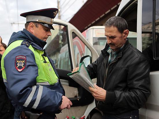 В Новой Москве открылся центр для временного содержания иностранных граждан