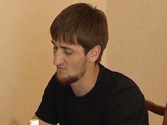 Дзюдо: Могушков смог завоевать медаль!