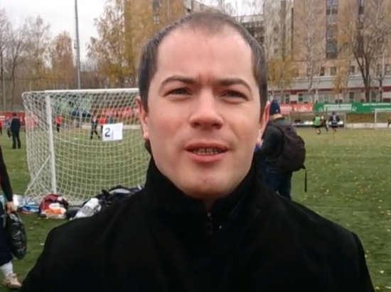 Асхабадзе: «Спартак» направил письма в адрес МВД Татарстана и РФПЛ по поводу случая в Казани