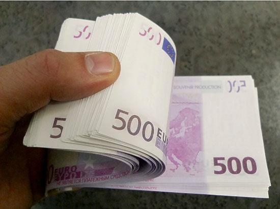 Тройное дно «борьбы с коррупцией»