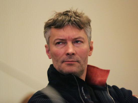 Ройзман между обысками прокомментировал дело Кинева: «Изменился, не пройдя испытание властью»