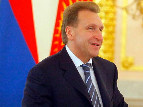 Почему «антикризисный план» Шувалова не сработает