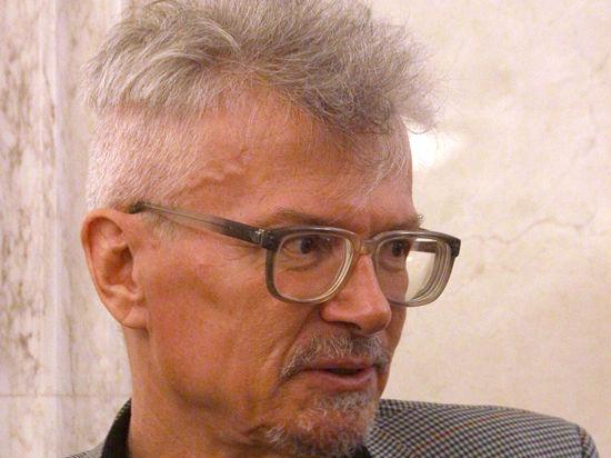 Мэрия согласовала «Марш мира» в Москве, Лимонов высказался о нем нецензурно