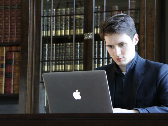 Павел Дуров купил гражданство европейского государства за 250 тысяч долларов