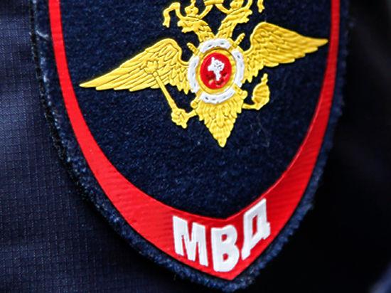 Слияние ФСКН и ФМС с МВД может привести к росту коррупции