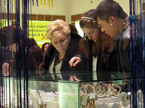Кризис в Москве: номера в дешевых отелях скупили провинциалы